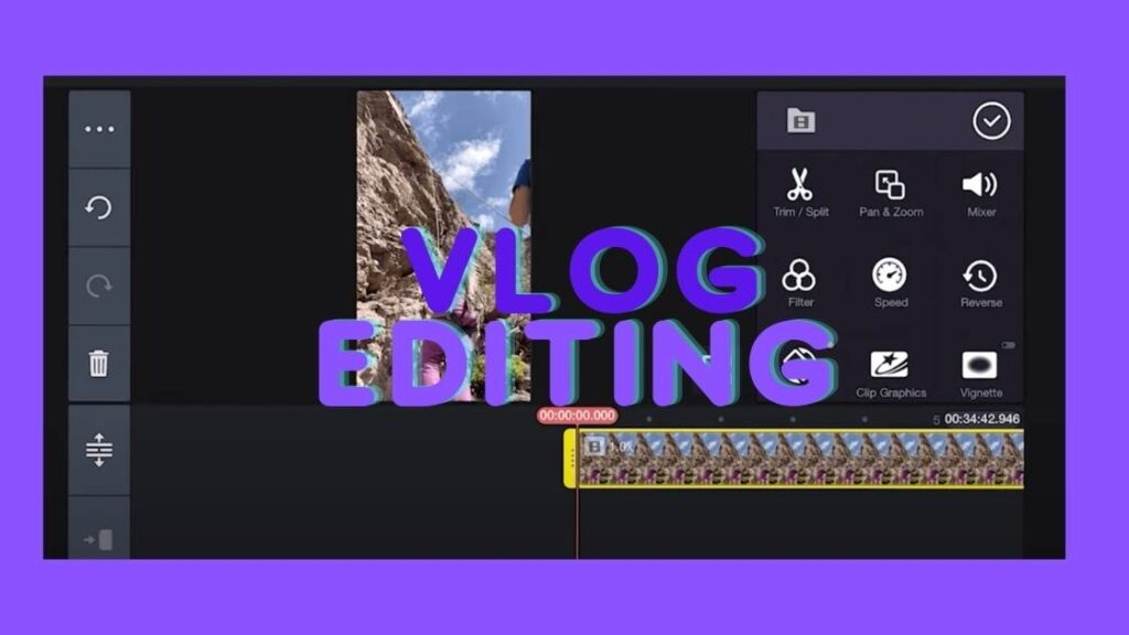 kinemaster for pc editing